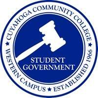 Tri-C West Campus Student Government