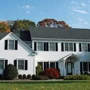 Real Estate in Southern Maryland