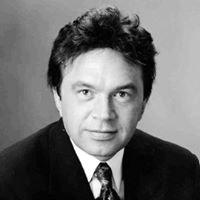 Michael Stefan, M.D.- Board Certified Plastic Surgeon