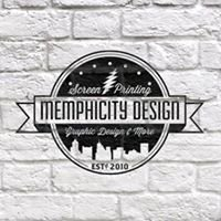 Memphicity Design