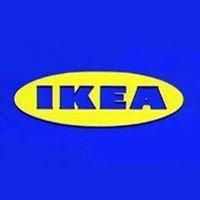 IKEA - Hicksville