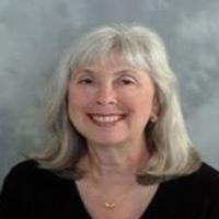 Laura Abrams, Realtor - Coldwell Banker Orinda