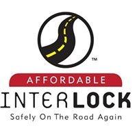 Affordable Interlock
