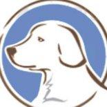 Dog4partner