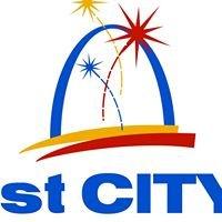 1st City Credit Union