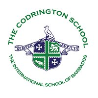 The Codrington School, The International School of Barbados