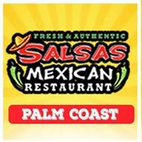 Salsas of Palm Coast