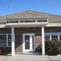 Raymore Veterinary Center
