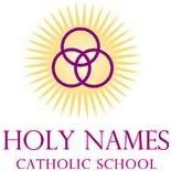Holy Names of Jesus and Mary Catholic School