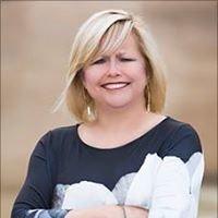 Bobbie Housand - Broker Associate