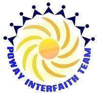 POINT - Poway Interfaith Team