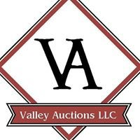 Valley Auctions, LLC