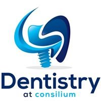 Dentistry At Consilium