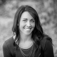 Shannon Nielsen, Realtor - Keller Williams Preferred Realty