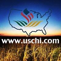 US Custom Harvesters, Inc