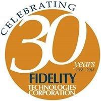 Fidelity Technologies Corporation