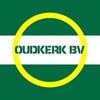 Oudkerk B.V.