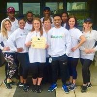 OCH Regional Medical Center Wellness Connection