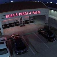 Besa's Pizza & Pasta