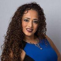 Mary Navarro  Senior Loan Officer  NMLS# 208962