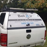 Bell Air Plumbing & Heating