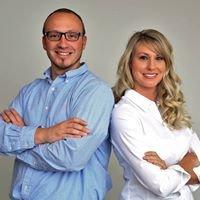 David & Rachel Selling TriCities TN