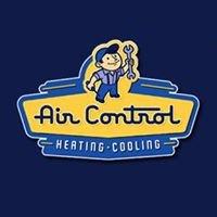 Air Control Corporation