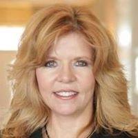 Hazel Smith Group , Berkshire Hathaway: Fox & Roach Realtors