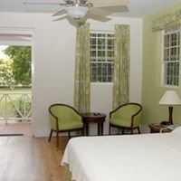 Rosebank Apartments Barbados