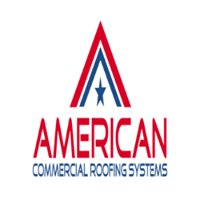 American Commercial Roofing Systems
