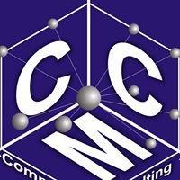 CompuMex Consulting