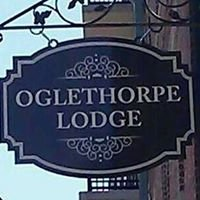 Oglethorpe Lodge
