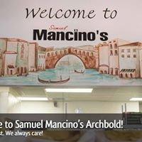Samuel Mancino's, Archbold