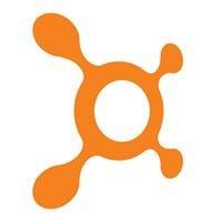 Orangetheory Fitness Canton