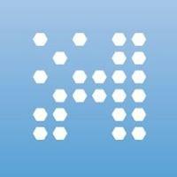 Hepregen Corporation