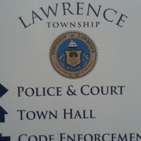 Lawrence Township Police Department
