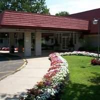 Summer Hill Nursing Home & Rehab Center