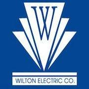 Wilton Electric Company Inc.