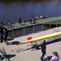 Nereid Boat Club