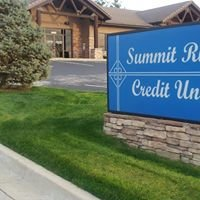 Summit Ridge Credit Union