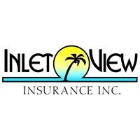 Inlet View Insurance