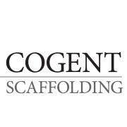 Cogent Scaffolding