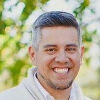 Adam Salas - Real Estate Consultant