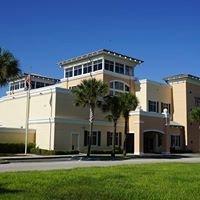 Cagan Crossings Community Library