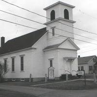 Advent Christian Church of South Eliot, Maine