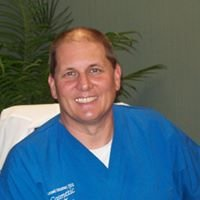 Russell N. Mosher, DDS Family & Cosmetic Dentistry