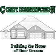Adam Coady Construction