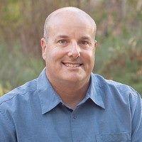 Matt Waddell - State Farm Insurance Agent