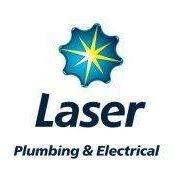 Laser Plumbing & Electrical Campbellfield
