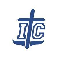 Immaculate Conception Catholic School Ira, Michigan